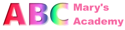 infant-daycare-chicago-abc-academy-logo