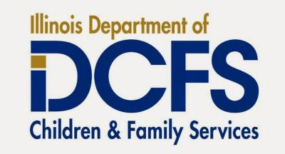 infant-daycare-Illinois-Department-of-Children-Family-Services